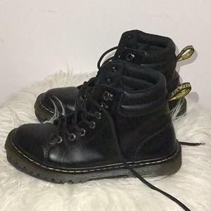cf62fb8e1199 Dr. Martens Shoes - Dr Martens Faora
